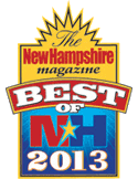 Best of NH 2013